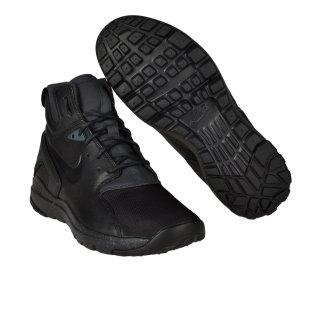 Черевики Nike Mobb Ultra Mid - фото 2