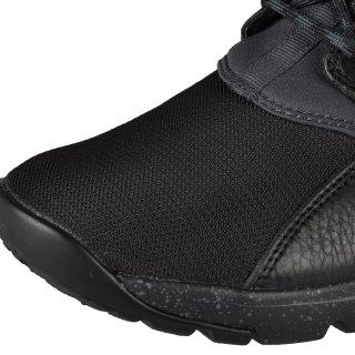Черевики Nike Mobb Ultra Mid - фото 4