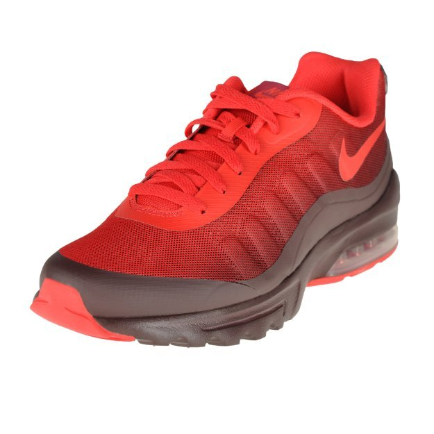 Кросівки Nike Air Max Invigor Print - фото