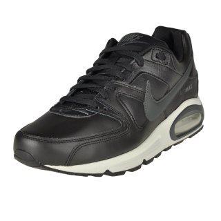 Кросівки Nike Air Max Command Leather - фото 1