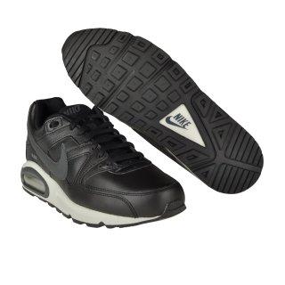 Кросівки Nike Air Max Command Leather - фото 2