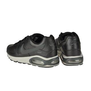 Кросівки Nike Air Max Command Leather - фото 3
