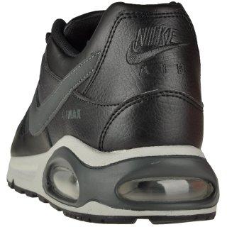 Кросівки Nike Air Max Command Leather - фото 5