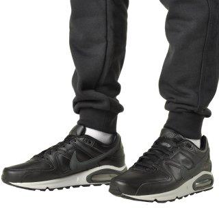 Кросівки Nike Air Max Command Leather - фото 6