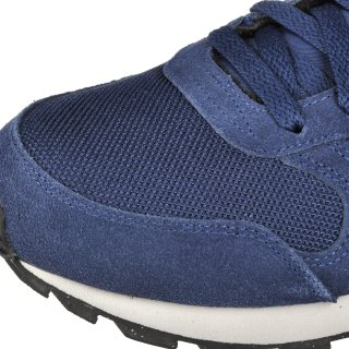 Кросівки Nike Md Runner 2 - фото 4