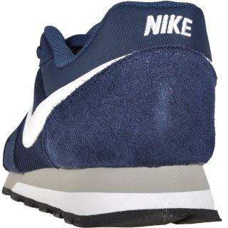 Кросівки Nike Md Runner 2 - фото 6