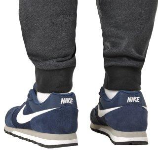 Кросівки Nike Md Runner 2 - фото 8