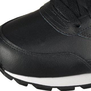 Кросівки Nike Md Runner 2 Leather - фото 4