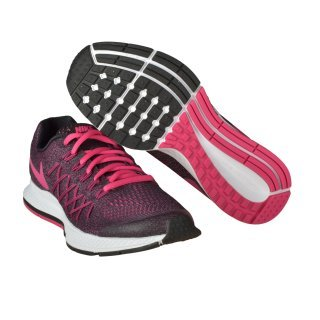 Кросівки Nike Zoom Pegasus 32 (Gs) - фото 2
