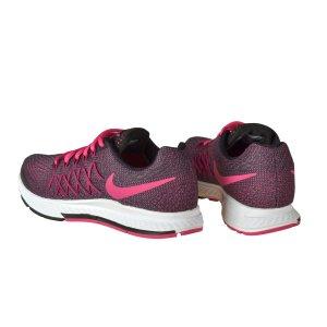 Кросівки Nike Zoom Pegasus 32 (Gs) - фото 3