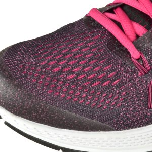 Кросівки Nike Zoom Pegasus 32 (Gs) - фото 4
