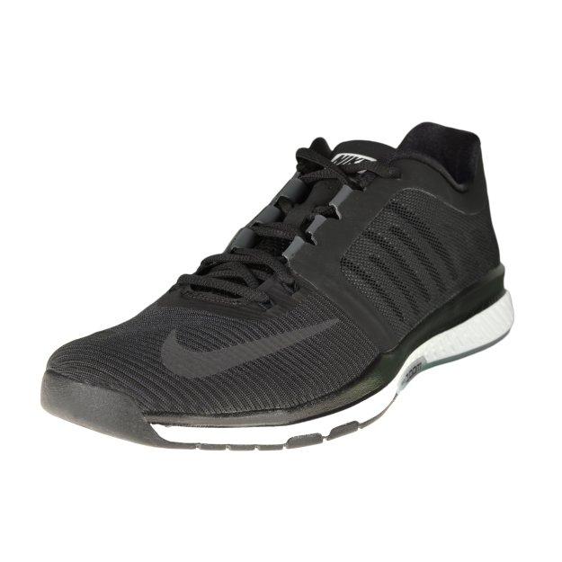 Кросівки Nike Zoom Speed Tr 2015 - фото