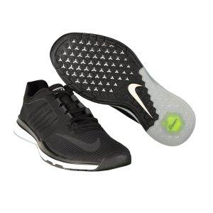 Кросівки Nike Zoom Speed Tr 2015 - фото 2