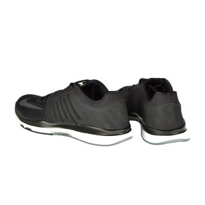 Кросівки Nike Zoom Speed Tr 2015 - фото 3