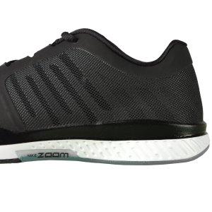 Кросівки Nike Zoom Speed Tr 2015 - фото 4