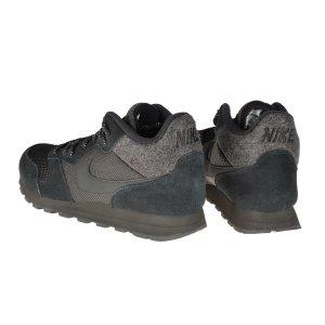 Черевики Nike Md Runner 2 Mid - фото 3