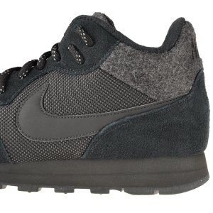 Черевики Nike Md Runner 2 Mid - фото 5