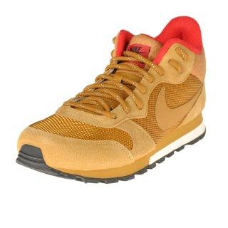Черевики Nike Md Runner 2 Mid - фото 1