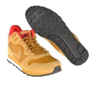 Черевики Nike Md Runner 2 Mid - фото 2