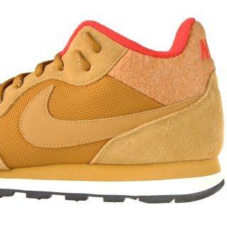 Черевики Nike Md Runner 2 Mid - фото 5