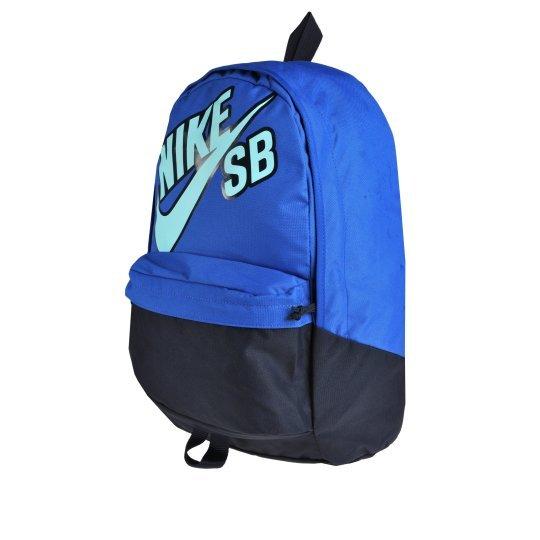 Рюкзак Nike Sb Piedmont - фото