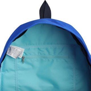 Рюкзак Nike Sb Piedmont - фото 4