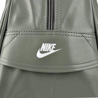 Сумка Nike Heritage Si Shoulder Club - фото 4