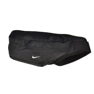 Сумки Nike Hood Waistpack - фото 1