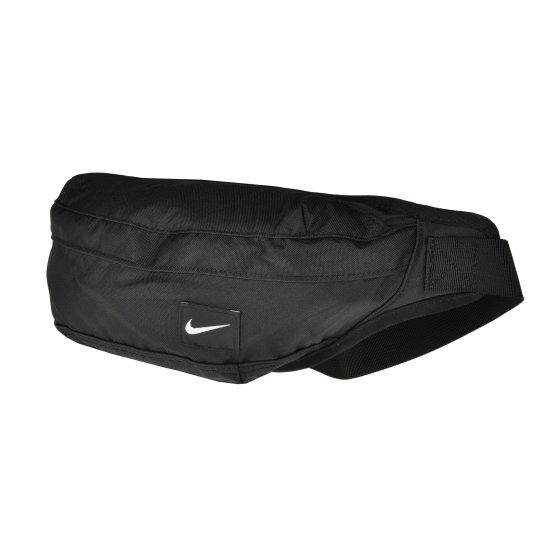 Сумка Nike Hood Waistpack - фото