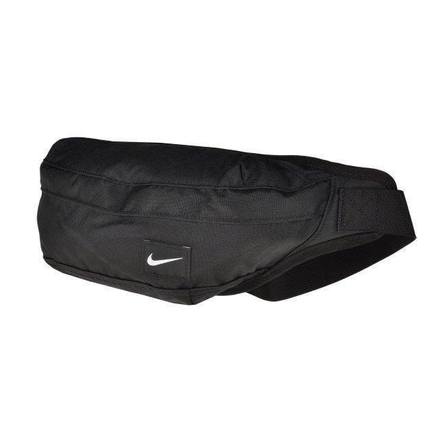 Сумки Nike Hood Waistpack - фото