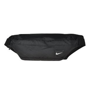 Сумки Nike Hood Waistpack - фото 2