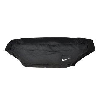 Сумка Nike Hood Waistpack - фото 2