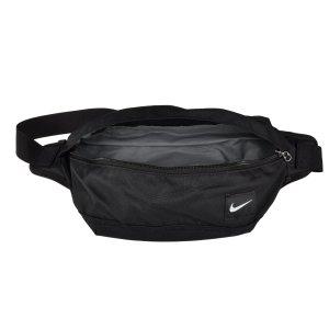 Сумки Nike Hood Waistpack - фото 4