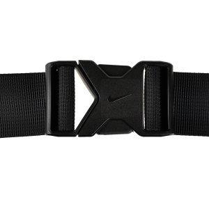 Сумки Nike Hood Waistpack - фото 5