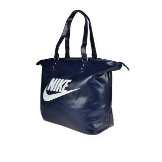 Сумка Nike Heritage Si Tote - фото 1