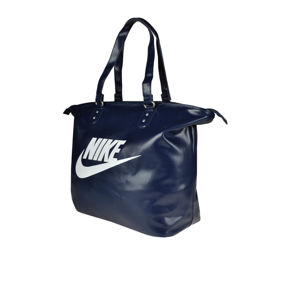 6 Ways to Transfer Pictures from Camera to Computer Without Nike heritage tote fashion bag