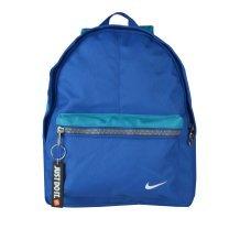 Рюкзак Nike Nike Young Athletes Classic Ba - фото