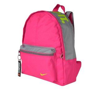 Рюкзак Nike Nike Young Athletes Classic Ba - фото 1