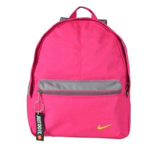 Рюкзак Nike Nike Young Athletes Classic Ba - фото 2