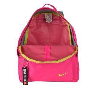 Рюкзак Nike Nike Young Athletes Classic Ba - фото 4