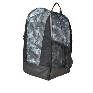 Рюкзак Nike Nike Ya Max Air Tt Sm Backpack - фото 1