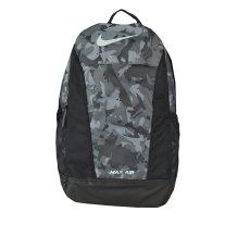 Рюкзак Nike Nike Ya Max Air Tt Sm Backpack - фото