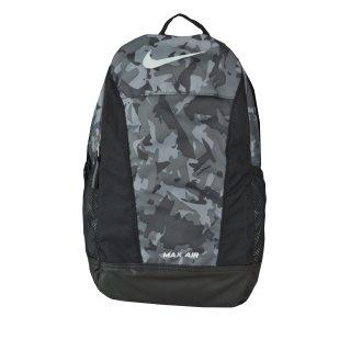 Рюкзак Nike Nike Ya Max Air Tt Sm Backpack - фото 2