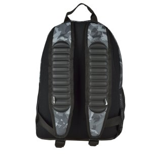 Рюкзак Nike Nike Ya Max Air Tt Sm Backpack - фото 3