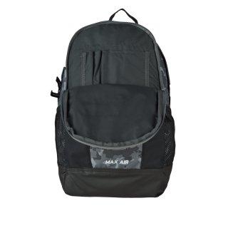 Рюкзак Nike Nike Ya Max Air Tt Sm Backpack - фото 4