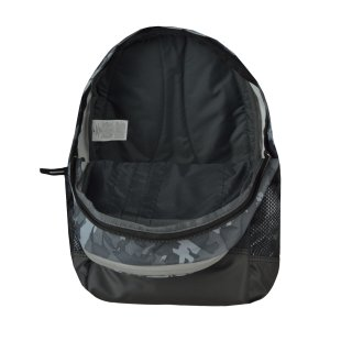 Рюкзак Nike Nike Ya Max Air Tt Sm Backpack - фото 5