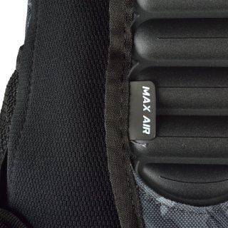 Рюкзак Nike Nike Ya Max Air Tt Sm Backpack - фото 6