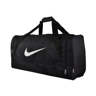 Сумка Nike Brasilia 6 Large Duffel - фото 1
