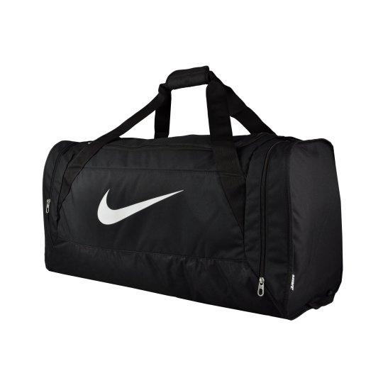 Сумка Nike Brasilia 6 Large Duffel - фото