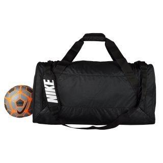 Сумка Nike Brasilia 6 Large Duffel - фото 3